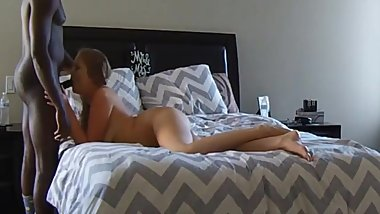 couple hot 18 year old girlfriend