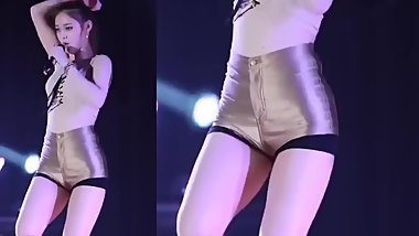1 Hour Fancam 18+ Clip Korea Sexy Dance