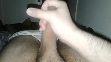 Some of my masturbations of the year 2018