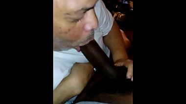 Sucking my big fat black dick 24th year old 12/3/2018