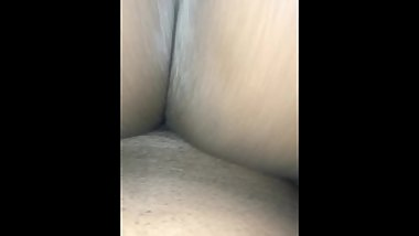Fucking my phat ass wife.. more vids coming soon