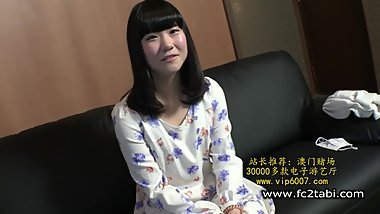 Misaki Virgin Teen Girl Japanese 18+